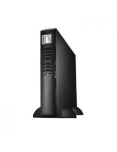 "CNC SOFF 2K SAI Torre/19"" interactiva 2000VA/1600"