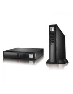 "CNC SOFF 3K SAI Torre/19"" interactiva 3000VA/2400"