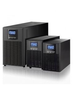 CNC S1 ON SAI OnLine 1000VA/800W Formato Torre