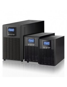 CNC S2 ON SAI OnLine 2000VA/1600W Formato Torre