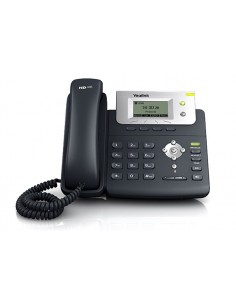 YEALINK SIP-T21 Entry Level IP Phone 2 SIP