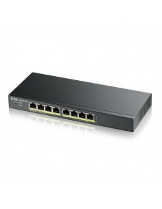 ZyXEL GS1900-8 Switch 8 Puertos gestionable