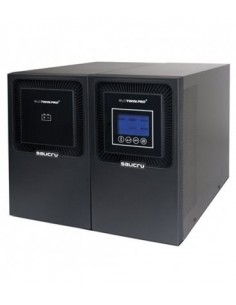 SALICRU SLC-1500-TWIN PRO2 (12') 1500VA/1350W ON