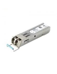 CNC LCSFPSM-20 Módulo Mini GBIC 1000 LX Mono 20KM