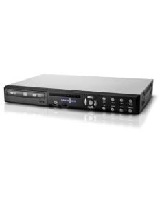 DVR 82H LITE DVR 8 canales+ 2 HD 1080p