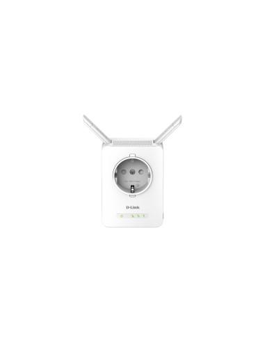 D-LINK DAP-1365 N300 Wireless N300 Range Extender
