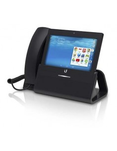 UBIQUITI UVP-EXE UniFi Voip Phone Executive