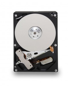 "TOSHIBA HD 3.5"" 3TB INTERNO 32 MB SATA3 7200RPM"