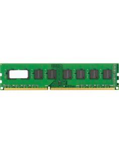 KINGSTON Memoria Ram 8GB PC-1600 DDR3 KVR16N11/8