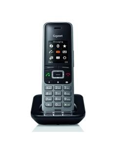 GIGASET S650H PRO Teléfono inalámbrico Sup