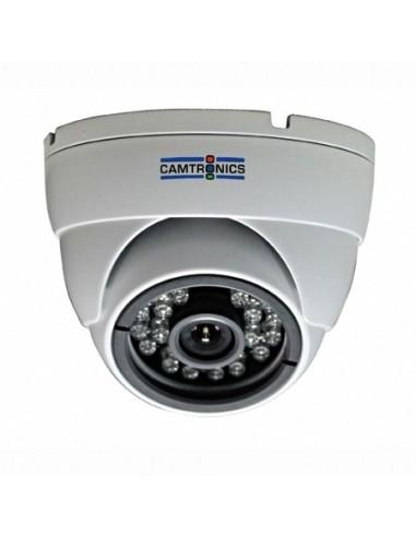 DM AH124FHD Domo 2 mpx (1080P) 2.8-12mm. 36 leds