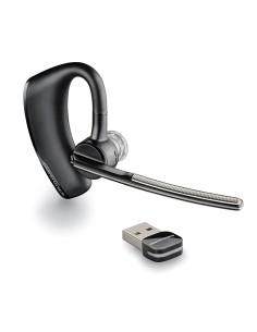 PLANTRONICS VOYAGER LEGEND UC Auricular Bluetooth para móviles