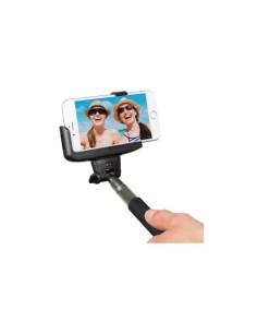 Brazo Selfie Bluetooh CNC KITVISION
