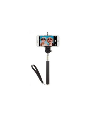 Brazo Selfie CNC KITVISION