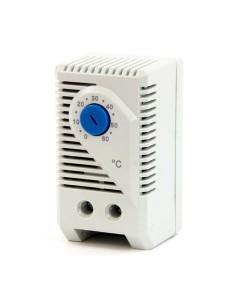 TERMOSTATO Mini analogico para control de temperat