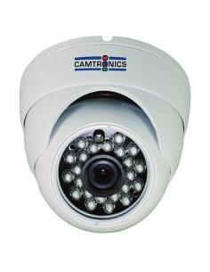 DM AH104FHD Cámara Domo 4 EN 1 AHD / CVI / TVI