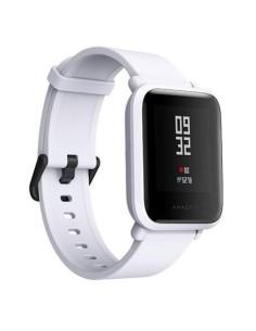 "XIAOMI Smartwach Amazfit Bip Global 1.28"" GPS Negro"