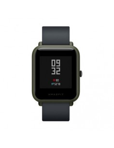 """XIAOMI Smartwach Amazfit Bip Global 1.28"""" GPS Ver"""