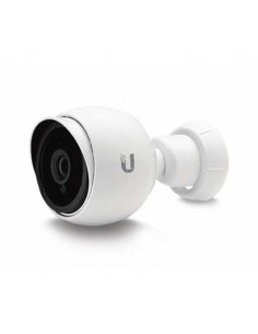 UBIQUITI AIRVISION UVC-G3-AF UniFi Video Cámara IR