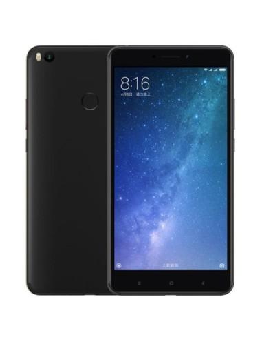 XIAOMI Smartphone MI MAX 2 6,44'' 4GB RAM 64Gb