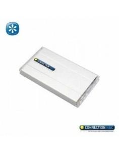"CNC LHDS Carcasa 2.5"" SATA-IDE USB 2.0"