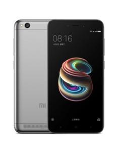 XIAOMI REDMI 5A Smartphone 2GB/16GB Gris oscuro