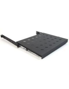 PPG BPE-800R Bandeja extraible Rack fondo 800