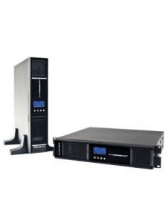 SALICRU SPS 3000 ADV RT2 Interactiva 3000VA/2700W