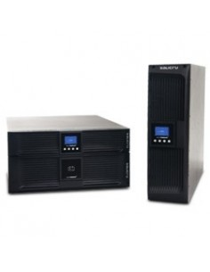 SALICRU SLC-1000 TWIN RT2 SAI 1000VA/1000W 19""