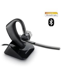 PLANTRONICS VOYAGER LEGEND UC Lync Auricular Bluetooth
