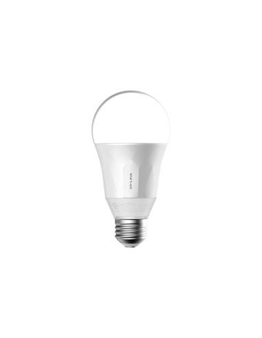 TP-LINK LB100 Bombilla LED Wi-Fi inteligente