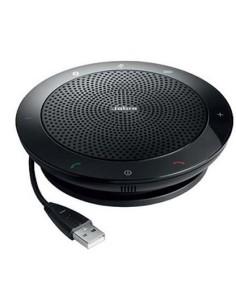 JABRA 510 Altavoz Bluetooth USB BT JL360