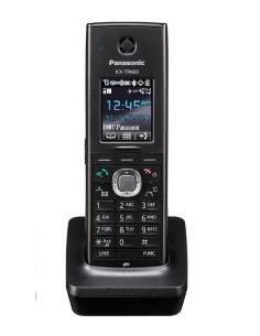 PANASONIC KX-TPA60 Teléfono Inalámbrico Supletorio