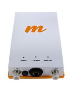 MIMOSA B5C Punto Acceso PTP 4×4 MIMO 5 GHz 1.5 Gbps