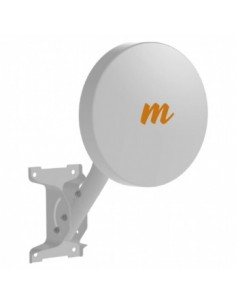 MIMOSA B5Lite Punto Acceso 2×2 MIMO 5GHz 750 Mbps