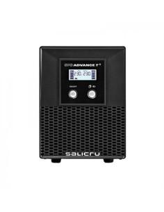 SALICRU SPS 850 ADV T  SAI Interactiva 850/595