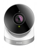 D-LINK DCS-2670L Full HD 180° Outdoor Wi-Fi Camera