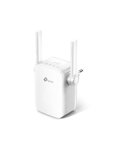 TP-LINK RE205 Extensor de Cobertura Wi-Fi AC750