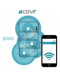 D-LINK COVR-C1203 Punto Acceso Wi-Fi Mesh