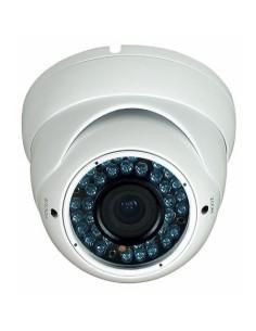 DM H63 Camara IP Domo1080P Varifocal PoE