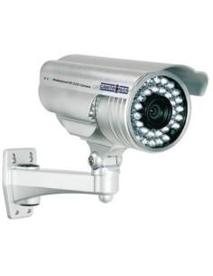IRCAM 359 PLUS Cámara 600TVL 4/9mm 35 leds IR