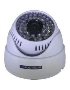CNC VCDI-700 Camara Domo IR 700TVL