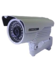 CNC VCEI-700 Camara int/ext Infrarrojos 700 TVL