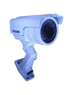 CNC VCEI-700VF Camara Exterior IR Varifocal 700TV