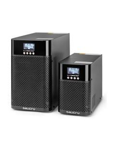 SALICRU SLC-700-TWIN PRO2 B1 (15') 700VA/630W
