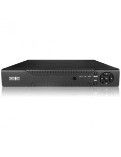 DVR-T16 Grabador Digital de video de 16 entradas
