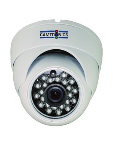 DM AH80 Cámara Domo AHD 720p 1 MPx