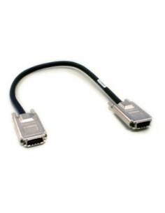D-LINK DEM-CB50 Cable 0.5 m. para apilar series X-