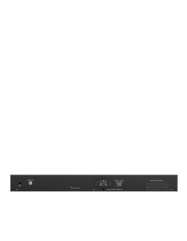 D-LINK DGS-3630-28SC/SI Switch 24 SPF L3