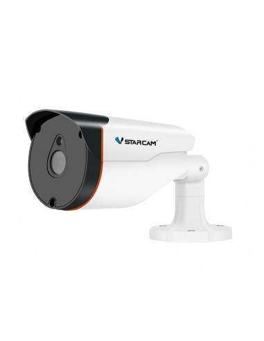 VStarcam C53S Camara Ip 2Mp Onvif...